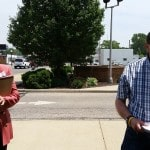 Citizens for Galion moves forward on electric issue