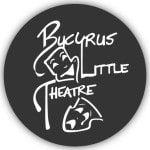 Bucyrus Little Theatre to host OCTAfest