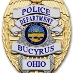 Bucyrus police reports – June 23