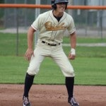 Joes dig the long ball in win over Graders