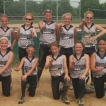 Bell, Stingrays headed to ASA/USA Nationals