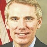 Portman calls on administration to halt harmful opioid rule
