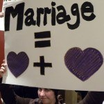 High court ruling could open door to marriage equality