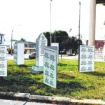 Veterans Hall of Fame seeking help with monument project