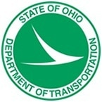 ODOT District 3 weekly construction report – June 8