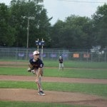 Pictures from Galion 12U All-Star District Final game