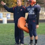 Galion faces OHSAA probation