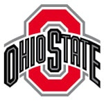College football: 4 Buckeyes suspended for Va Tech game