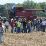 Agriculture briefs – Aug. 1