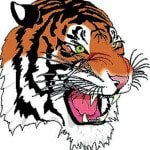 Galion City Schools fall sports meeting Aug. 17