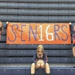 Galion seniors ready to lead in 2015