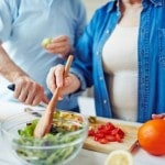 Food safety: Why older people face more risk