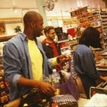 Chow Line: Plan ahead to save at grocery store