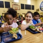 Bill aims to reduce summer hunger among Ohio kids