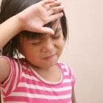 More evidence supports that kids' headaches increase at back-to-school time