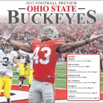 2015 OSU Football Preview