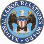National Labor Relations Act is as important as ever