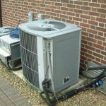 Summer cooling cost sticker shock? Try budget billing