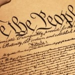 U.S. Constitution essay contest set for Crawford students