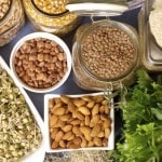 Chow Line: Magnesium essential powerhouse for body