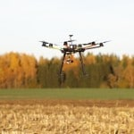 Federal task force to develop registry for recreational drone use