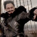 """REVIEW: """"Pan"""" has some baffling creative decisions"""