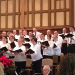 "Handel's ""Messiah"" to be presented Dec. 6 in Galion"