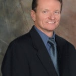 Galion orthopedic surgeon Lawrence A. Pabst retires