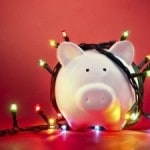 Family Fundamentals: Be smart about holiday spending this season
