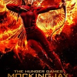 "REVIEW: Katniss best thing about ""The Hunger Games: Mockingjay – Part 2"""