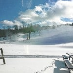 Clear Fork Ski Resort to reopen with new name, use