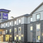 Plans develop for Galion hotel