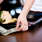 No, tipping isn't 'wrong'