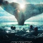 """REVIEW: """"In the Heart of the Sea"""" is not an Oscar contender"""