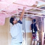 Report: Energy standard freeze hinders Ohio weatherization