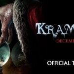 """REVIEW: Ugly and unfunny best way to describe """"Krampus"""""""