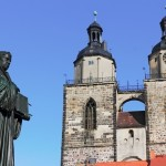 MVNU and Nazarene Theological Seminary collaborate on Reformation 500th anniversary trip
