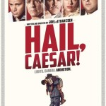 "REVIEW: ""Hail, Caesar"" was an enjoyable comedy"