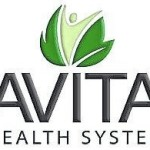 Details emerge on possible Avita expansion