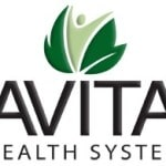 Avita buys buidings in Crestline to prepare for Ontario Hospital opening
