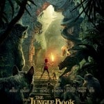 """REVIEW: """"The Jungle Book"""" doesn't measure up to """"Zootopia"""""""