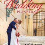 Fall Wedding Planner 2016