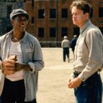 Shawshank director will be at Mansfield movie's celeration