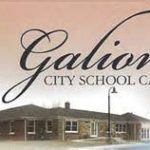 Galion City Schools takes first step toward land purchase