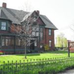 Galion Historical Society hosting several events