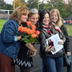 Photo Gallery: 2016 GHS Connections/Homecoming Weekend: Photos by Sarah Capretta