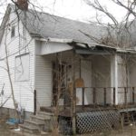 Grant will lead to more blighted building removal in Galion