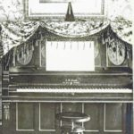 'The Mystery of the Freese Piano'