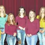 Homecoming a big part of Galion's Connections Weekend