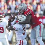OSU aims for more hits, fewer misses